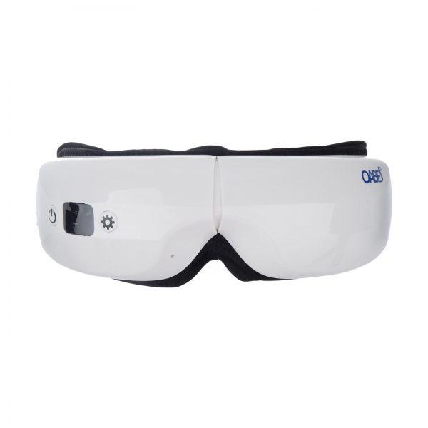 ماساژور چشم اوبس مدل H002A