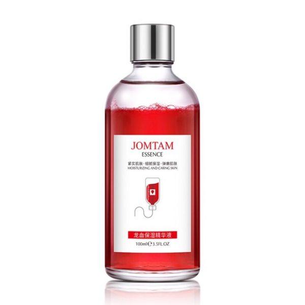 سرم زیبایی خون اژدها JOMTAM